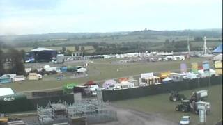 Download Festival 2011 Webcam Ralphcam Timelapse
