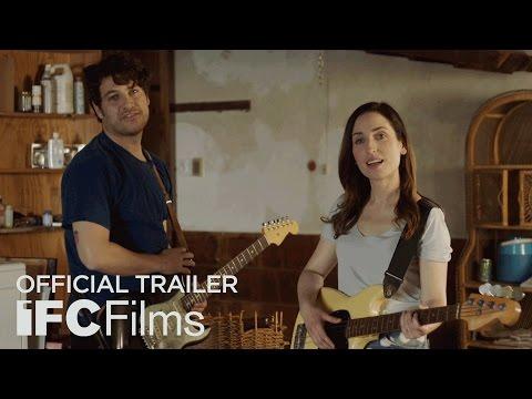 Band Aid (Trailer)