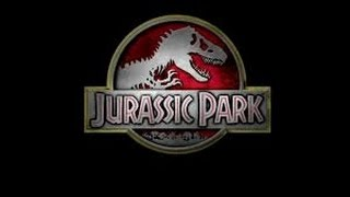 Jurassic Park: The Game episode 4 full game playthrough/walkthrough