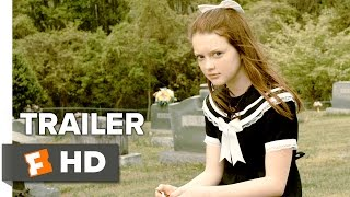 Nonton Providence Official Trailer 1 (2016) - Romance Drama HD Film Subtitle Indonesia Streaming Movie Download