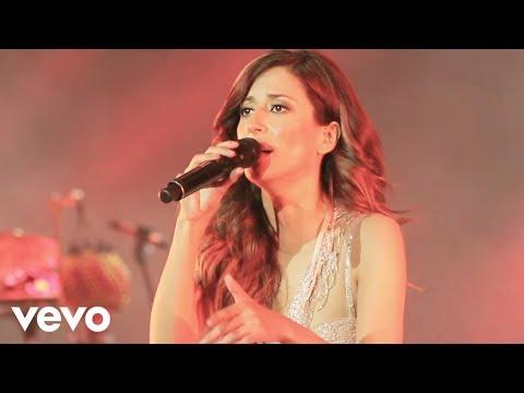Ana Moura - Desfado (Ao Vivo) (видео)