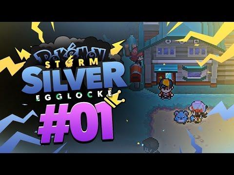 Thumbnail for video TZvSn-pEeQA