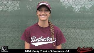 Emily Trask
