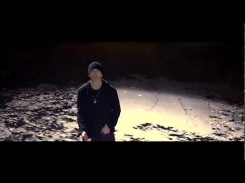 Eminem ft. 50 Cent - My Life (Only Part of Eminem) HD Video