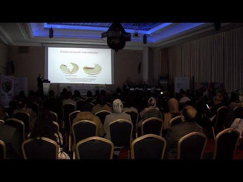 المؤتمر السابع والعشرين لطب الحساسية والمناعة السريرية