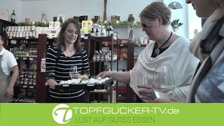 Eine kulinarische Stadtführung durch Dresdens Neustadt