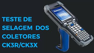 Robustez do Ck3