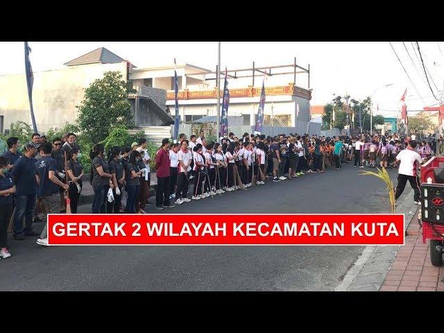 DLHK-BADUNG-NEWS--GERTAK-2-WILAYAH-KECAMATAN-KUTA.html