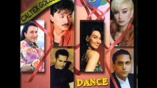 Siavash&Shahram Solati - Dance Party 9 |سیاوش و شهرام صولتی