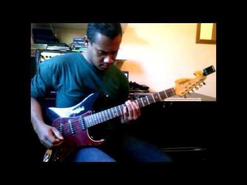 , title : 'Grande Deus - Adoradores 2 -Vídeo aula de Guitarra'