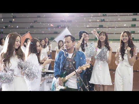 แพ้ทาง - LABANOON「Official MV」