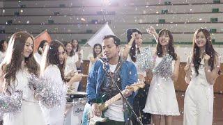 Video แพ้ทาง - LABANOON「Official MV」 MP3, 3GP, MP4, WEBM, AVI, FLV Januari 2019