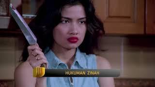 Nonton Hukuman Zinah  Hd On Flik  Trailer Film Subtitle Indonesia Streaming Movie Download