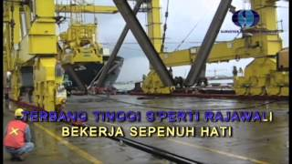 Video Mars PT. Surveyor Indonesia MP3, 3GP, MP4, WEBM, AVI, FLV Desember 2017
