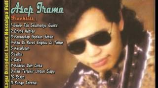 Asep Irama – Lagu Dangdut Lawas|Nostalgia Video