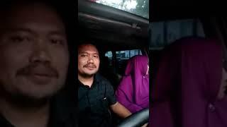 Video VIRAL penumpang janda rasa gadis beri CIUMAN DRIVER GOCAR MAKASSAR +18 MP3, 3GP, MP4, WEBM, AVI, FLV Agustus 2018