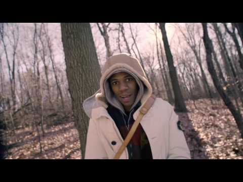 A Boogie & Don Q – Bag On Me [Official Music Video]