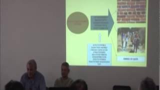 Συνεργατικότητα - Επισκεψιμότητα σε ένα Δήμο