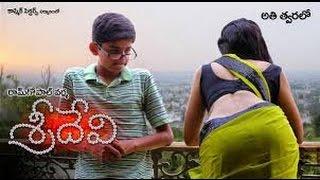 XxX Hot Indian SeX Ram Gopal Verma Film Savitri In Big Controversy .3gp mp4 Tamil Video