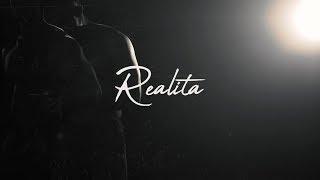 Download Lagu Fourtwnty - Realita Mp3