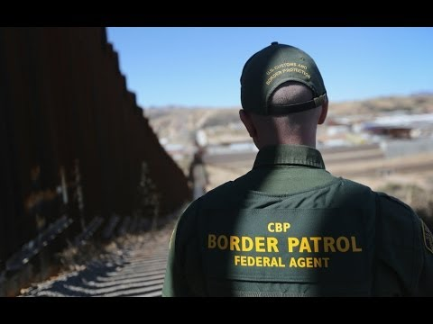Vaginal & Anal Cavity Searches, Forced Bowel Movements At Border