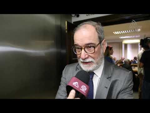 - SESCON - Portal de Notícias