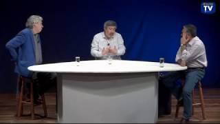 Declaraciones de la semana, Política en vivo 20-04-18