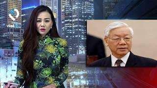 Video 'Nhóm lợi ích' sẽ làm lung lay thể chế của Đảng Cộng sản Việt Nam? MP3, 3GP, MP4, WEBM, AVI, FLV September 2019