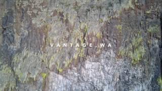 Vantage, WA by  WeDefy