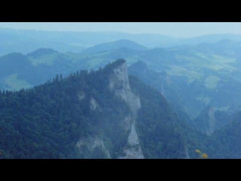 Keith - http://pianoexplorations.com, Facebook: https://www.facebook.com/tomasztrzcinski1974 Interpretation by Tomasz Trzciński - piano, From Blue Mountains, 2CD, 2006 http://magicpiano.net/bluemountai...
