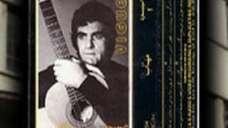Tribute To Vigen (1929 -  2003) Musician Persia Iran