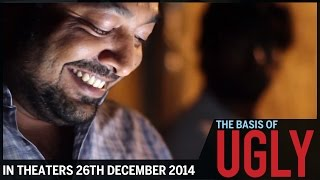 Nonton The Basis of UGLY | In Theaters 26th December 2014 Film Subtitle Indonesia Streaming Movie Download