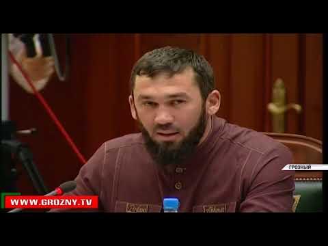 Полный выпуск новостей от 09.07.2018 - DomaVideo.Ru