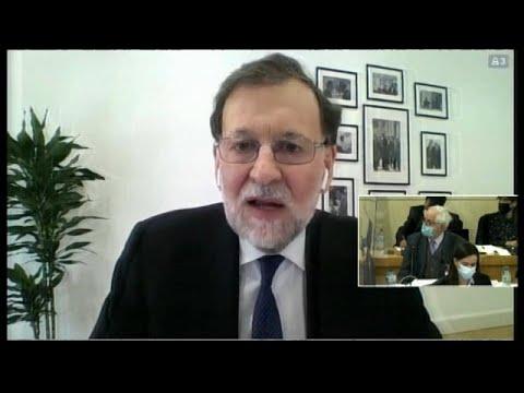 Espagne : Deux anciens Premiers ministres entendus par la justice