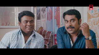 Video Suraj Venjaramoodu Latest Comedy Movie # New Malayalam Comedy Scenes 2016   Best of Suraj Comedy HD MP3, 3GP, MP4, WEBM, AVI, FLV Agustus 2018