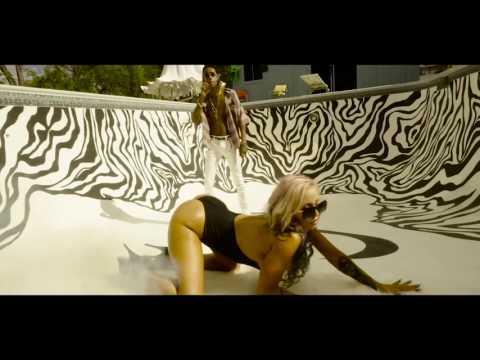 Aint Nothin  - Juicy J, Wiz Khalifa, Ty $ (Solaboy)