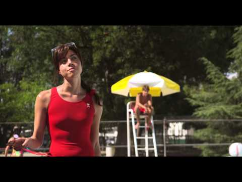 The To Do List (Special Sneak Peek)