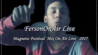 Download Lagu Mi Film By Ferson Mp3