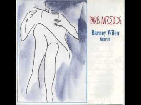 Barney Wilen-