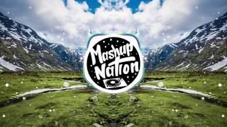 Video The Chainsmokers feat. Halsey - Closer (Dimitri Vegas & Like Mike Mashup) download in MP3, 3GP, MP4, WEBM, AVI, FLV Februari 2017