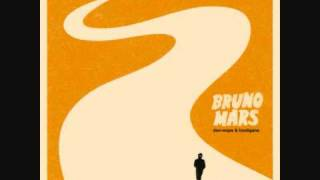 Somewhere in Brooklyn - BRUNO MARS  [bonus track] HQ