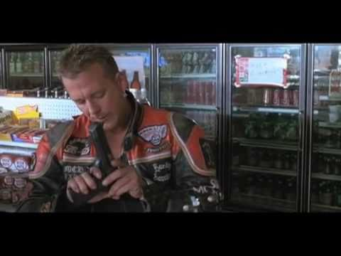 HARLEY DAVIDSON and the MARLBORO MAN   FORGOTTEN TREASURES