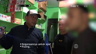 Video Omongan Bapak Ini Bikin Tim Rajawali Emosi - 86 MP3, 3GP, MP4, WEBM, AVI, FLV Desember 2018