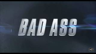 Nonton Bad Ass - Trailer Film Subtitle Indonesia Streaming Movie Download