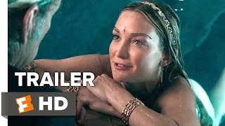 'Rock The Kasbah' - Trailer