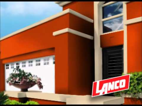 Pinturas Lanco Catalogo Colores Videos Videos Relacionados Con Pinturas Lanco Catalogo Colores