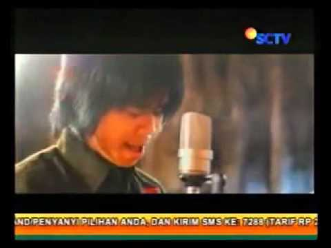 Download Lagu Second Civil Dan Bila.flv Music Video