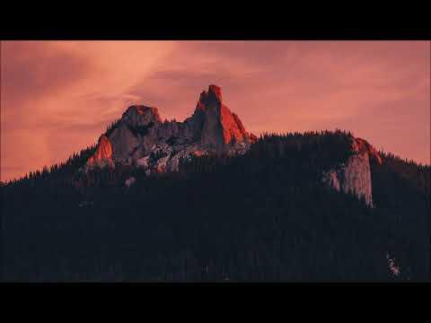 Kapoor & Indygo - El Arte De Seduccion (Original Mix)