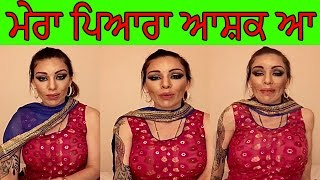 Please like and subscribe if you like watching Desi tadka.