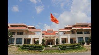 Đô thị Phú Mỹ - Đòn bẩy cho sự phát triển của vùng cửa ngõ phía tây Bà Rịa-Vũng Tàu